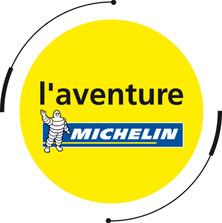 l'aventure-michelin