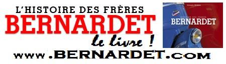 _Bernardet_