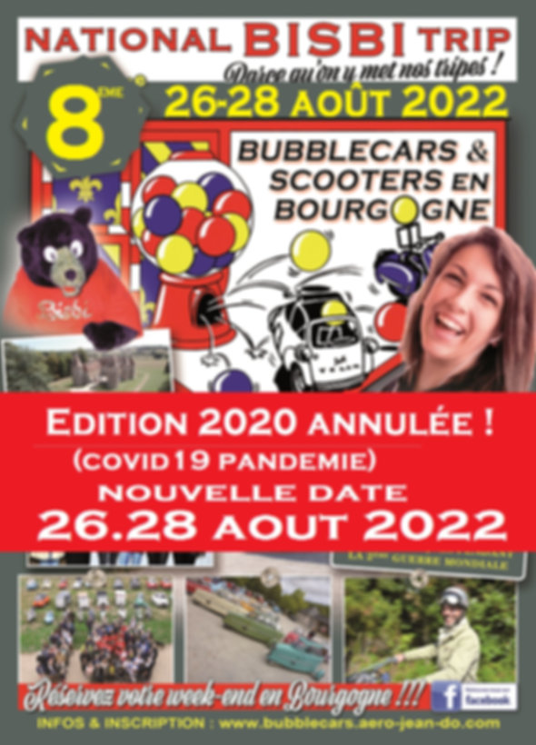 flyers BUBBLECARS 2020-HD.jpg