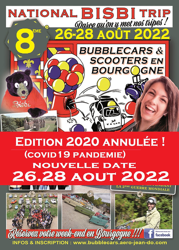 flyers BUBBLECARS 2020-HD.jpg