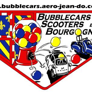 logo 2011 okrdwebsite.jpg