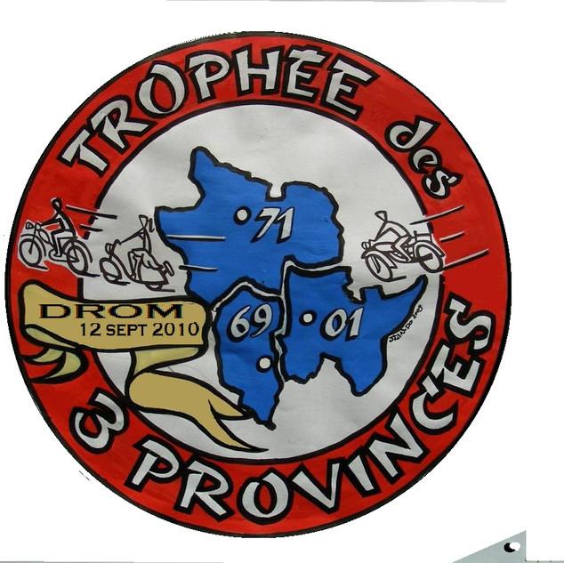 trophee-3-provinces-logo-brut.jpg