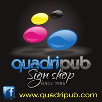 quadripub  dracy