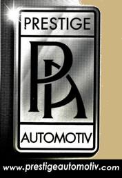 prestige automotiv.