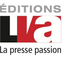 Editions-LVA-
