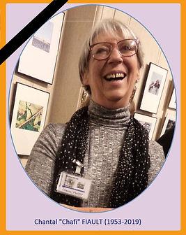 """Chantal """" Chafi """" FIAULT (1953-2019).JPG"""