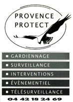 provence protect.jpg