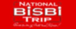 logo 2020 bisbi trip long site.jpg