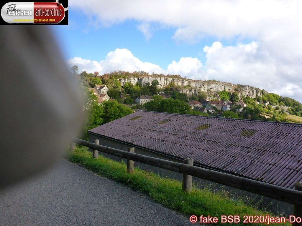 fakebisbi 2020- jdo (67) (Copier) (Copie