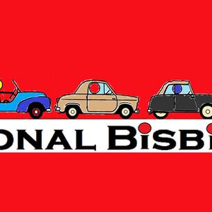 bubbles ligne sweay rouge bisbi coul.jpg