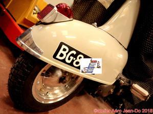 P1010068 (Copier).JPG