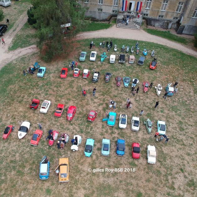 2018 gilles roy drone  (3).jpg