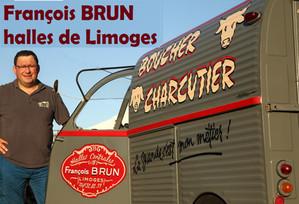 françois_Brun