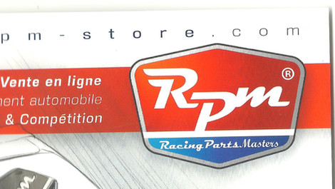 rpm store.