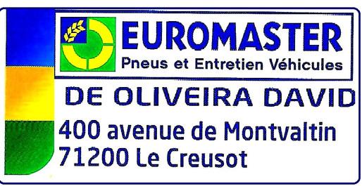 euromaster.