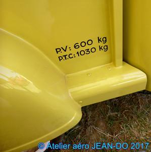 lettres peintes jean-do 2018 maj02 (14).