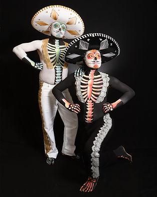 Mexican Insta2psd.jpg