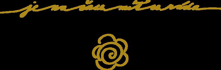 je_na_čase_logo.png