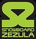 SNOWBOARD ZEZULA LOGO 2018.png