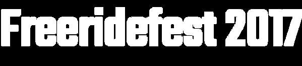 Freeridefest 2017.png