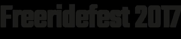 Freeridefest 2017 2.png