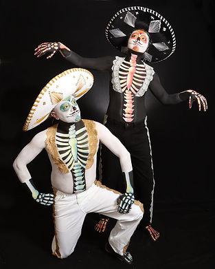Mexican Insta1.jpg