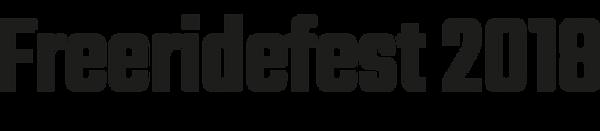 Freeridefest 2018 2.png