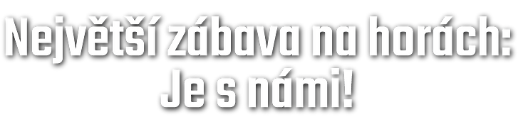 NAPIS2_dvojtecka.png