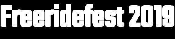 freeridefest2019.png