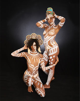 African insta3.jpg