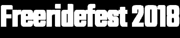 Freeridefest 2018.png