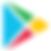 google_play-ikona.png