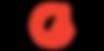 g2_logo.png