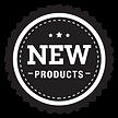 Nowych Produktów