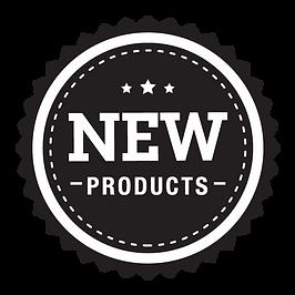 Unsere neuen Produkte