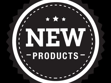 国内初スマートスピーカーの開発プラットフォーム「NOID」をリリースしました