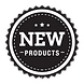 Nouveau produit