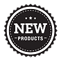 Nouveaux produits