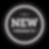 沖縄 フォトウエディング リザンシーパーク ウェディングフォト ビーチフォト チャペルフォト 前撮り 恩納村の結婚写真 アルバムパッケージ