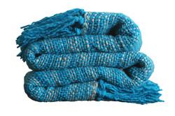 Calypso Blanket