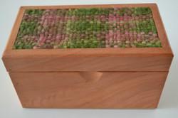 Solferino Box