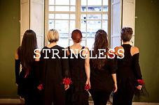 stringless%20back%20Cornilia%20Sidira_ed