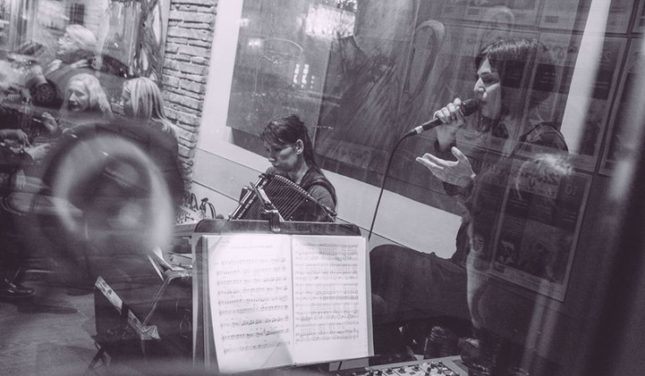 Tango trio Zogia 2.jpg