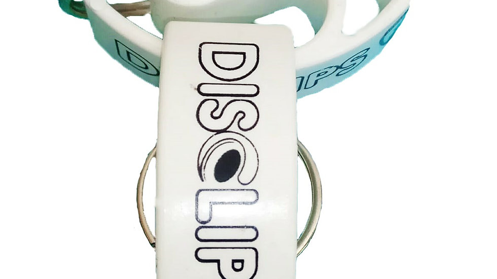 Disclip - מנשא לדיסק