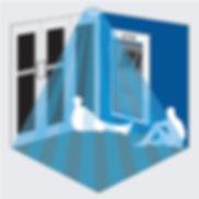 Vestibule_Blue_Presence_Detection.jpg