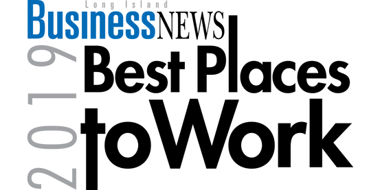 LIBN_BPTW Logo-01.png