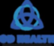 GD Health Logo.png