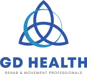 GD Health Logo.png