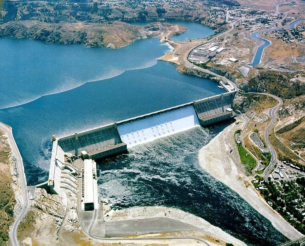 Grand_Coulee_Dam.jpg