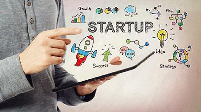 start up e innovazione